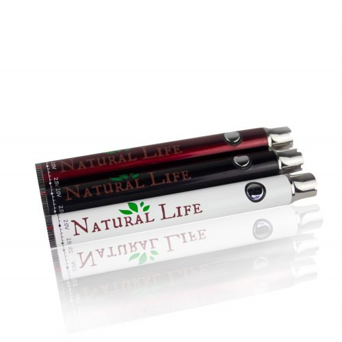 Natural Life 510 Batteries