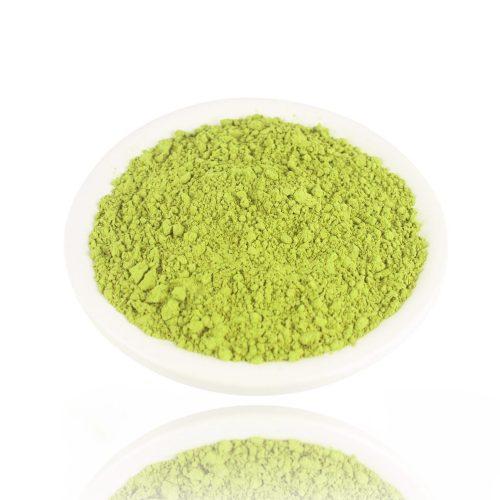 Natural Life Green Vein Kratom