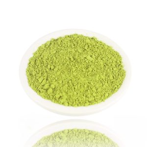 Natural Life Green Vein Kratom