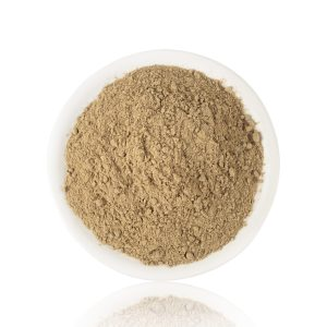 Kava Sold by Weight