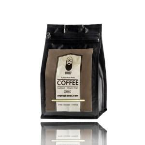 Steve's Goods CBD Coffee