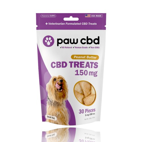cbdMD-dog-treats-peanut-butter-150mg