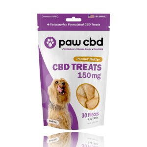 cbdMD-dog-treats-peanut-butter-150mg