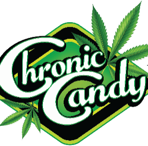 Chronic Candy