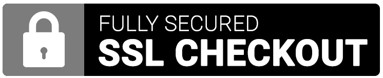 SSL Full Security