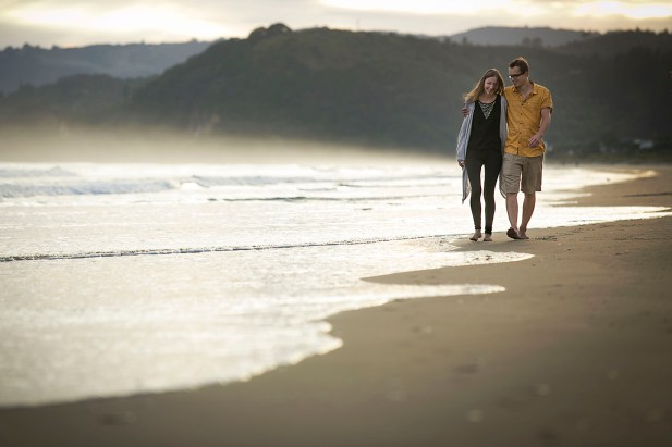 Dunes promo couple 15-20160211 ws small