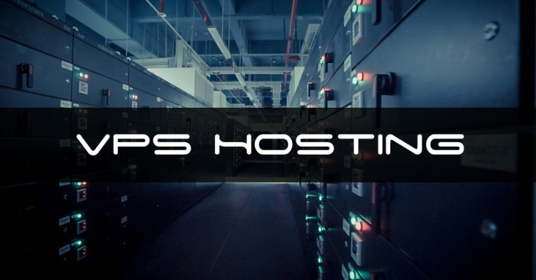 Cheap-VPS-Hosting-Plans