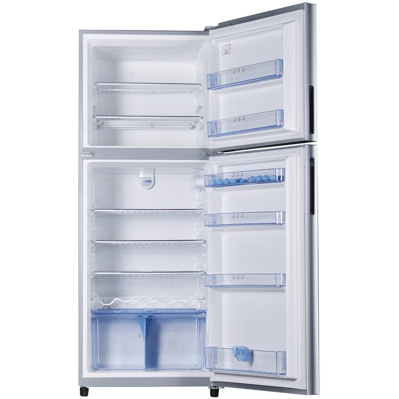 Haier HRF 382GD Glass Door Refrigerator Price In Pakistan