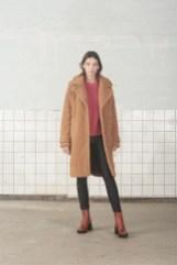Modstrom herfst/winter collectie