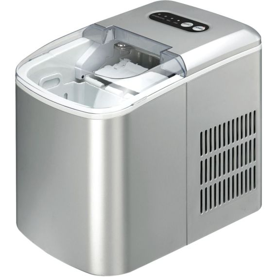 viali ice maker