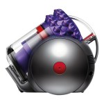 dyson big ball animal