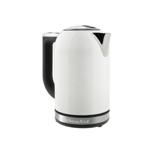 kitchenaid-kek1722-white-kettle-white-front-2357929