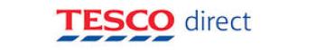 Tesco Direct 2