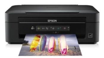 Epson XP235 500 extra tesco clubcard points