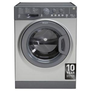 hotpoint washer dryer bonus clubcard points