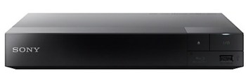 sony bdp-s1500 dvd blu-ray player 250 extra clubcard points