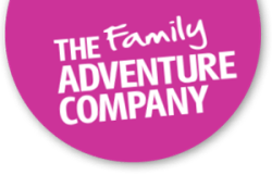 Family Adventure Company