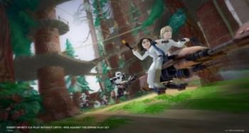 star wars game image