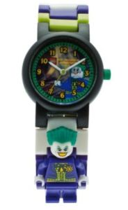 joker watch 500 or 1000 extra tesco clubcard points