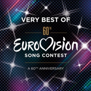 best of eurovision 60th anniversary bonus nectar points mp3 download