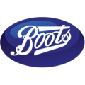 FREE £10 Boots gift card for joining TopCashback!
