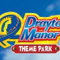Should you convert Tesco Clubcard points into Drayton Manor tickets?