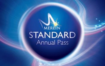 merlin annual pass clubcard redemption tesco