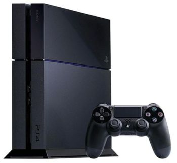 playstation 4 tesco direct