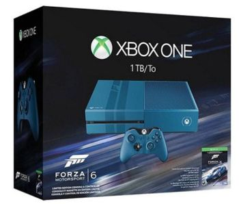 xbox 1 t forza motor bundle tesco direct