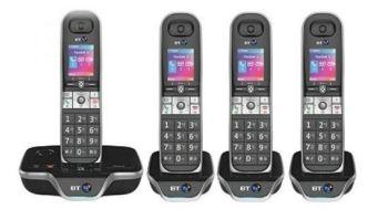 bt-8600-quad-handset-tesco-clubcard