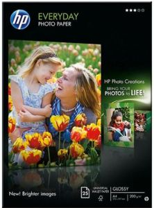 hp-photo-paper-tesco-clubcard-points