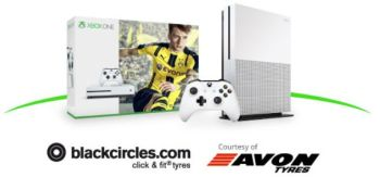 blackcircles-xbox-fifa-competition