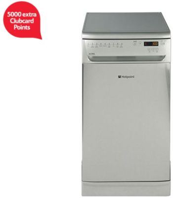 hotpoint-freestanding-dishwasher-tesco-clubcard-points