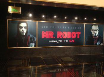mr-robot-advert-prime-amazon-deal