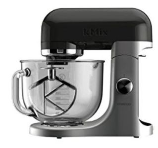amazon-black-friday-kenwood-stand-mixer