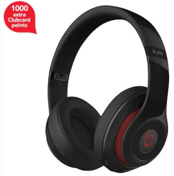 beats-dr-dre-studio-headphones-black-tesco-direct-clubcard