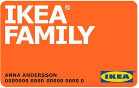 ikea-family-card