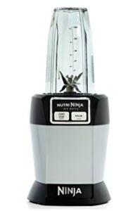 nutri-ninja-900w-amazon-black-friday