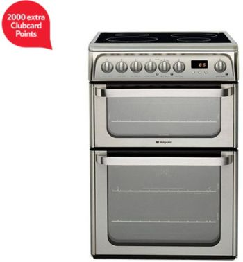 hotpoint-ultima-electric-cooker-with-electric-grill-and-induction-hob-hui611-x-stainless-steel