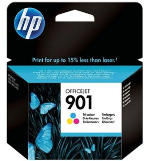hp-901-printer-ink-tri-colour-tesco-extra-clubcard-points