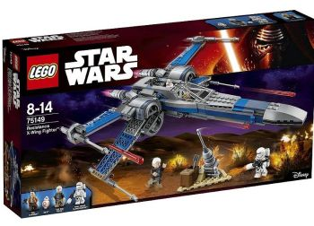 x-wing-fighter-lego-star-wars-extra-clubcard-points