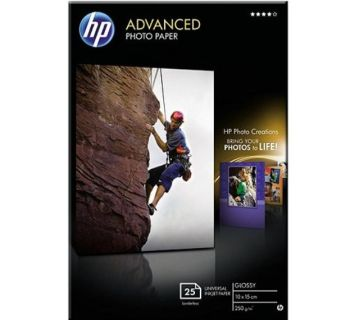 hp-advanced-glossy-universal-photo-paper-10-x-15-cm