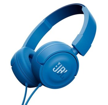 JBL on -ear headphones tesco direct exxtra clubcard points