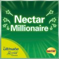Become a Nectar Millionaire with BP Ultimate