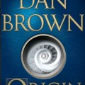 100 extra Clubcard points when you pre order Dan Brown's new book Origin