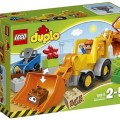 Up to 2,000 extra Clubcard points with selected LEGO