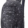 150 extra Clubcard points with backpacks