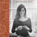 100 extra Clubcard points when you pre-order Nigella Lawson's new cookbook 'At My Table'