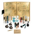 Get £169 worth of No7 beauty products for just £40!