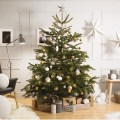 How to buy an IKEA Christmas tree for £5